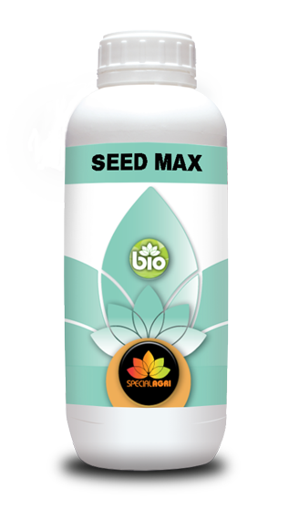 seed max specialagri