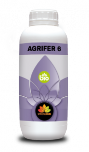 AGRIFER CONCIME SPECIALAGRI